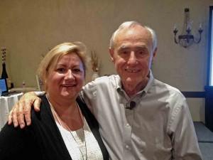 EFT - Catie Bertoux et Gary Craig