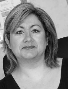 EFT - Catie Bertoux Formatrice Poitiers
