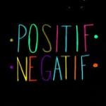 EFT - positif négatif
