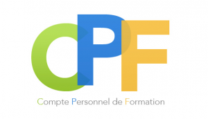 CPF - Formation - Compte Personnel de Formation